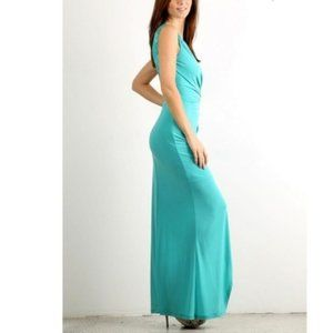 Fanny Fashions Dresses - Bundle 4 for $25  Fitted Mermaid Style Gown
